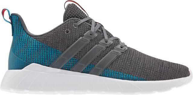 Adidas Questar flow Chaussures de loisirs pour homme