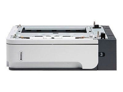 HP Paper Tray 500 Sheet pour LaserJet P3015 Imprimante laser