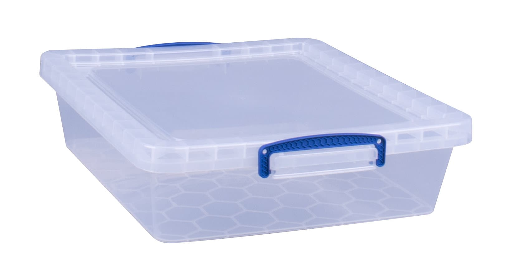 Really Useful Box Box di plastica 10.5L