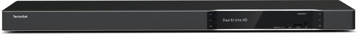 Technisat Sonata 1 Soundbar