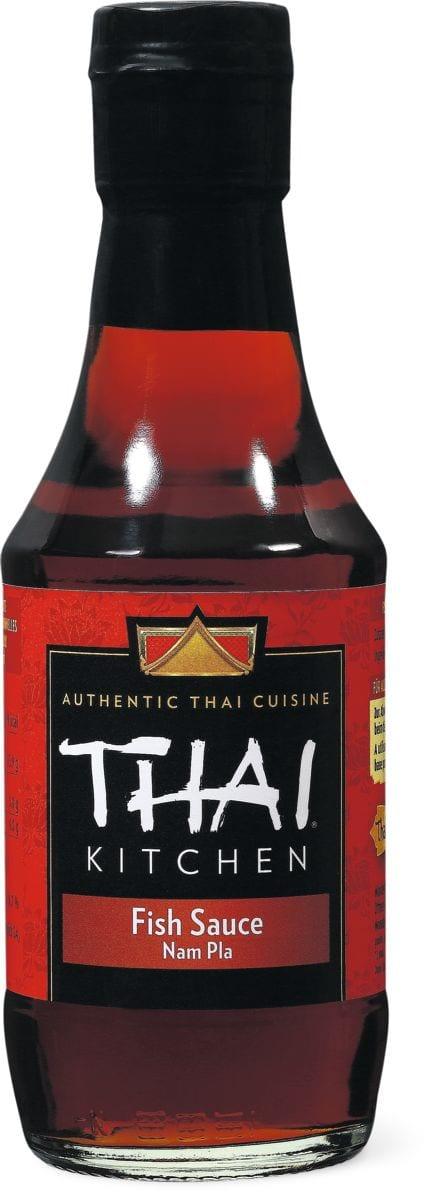 Thai Kitchen Sauce de Poisson