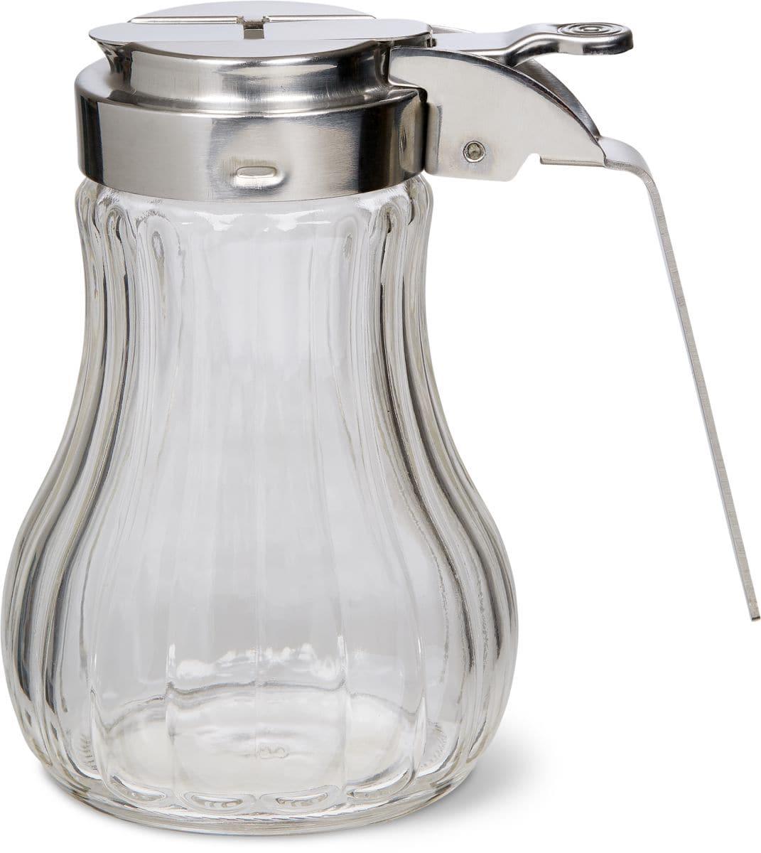 Cucina & Tavola Dispenser di sciroppo/miele 230ml