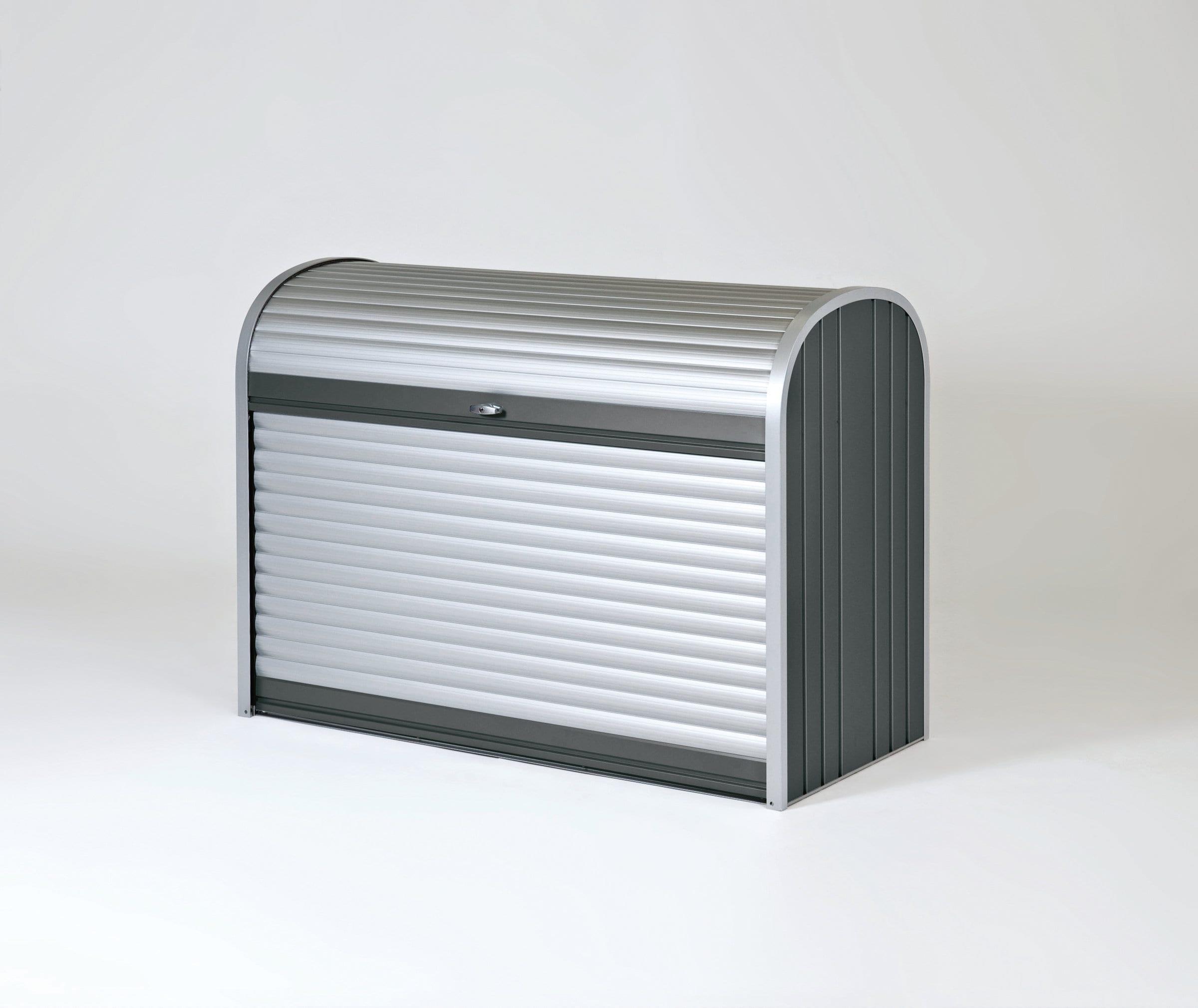 biohort ger teschrank storemax 190 migros. Black Bedroom Furniture Sets. Home Design Ideas