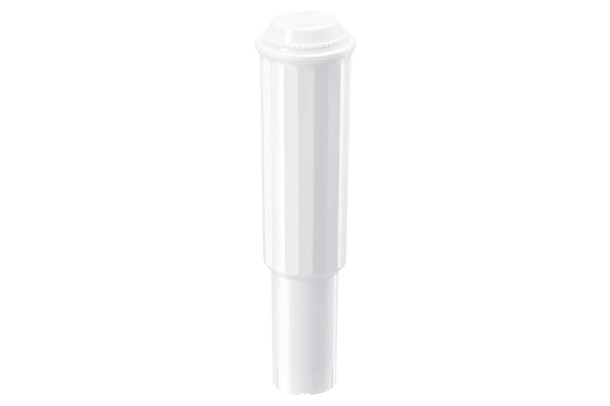 JURA Claris white  Cartuccia filtro
