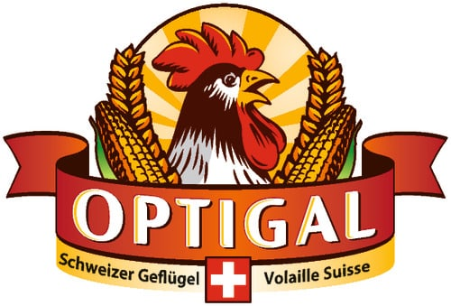 Optigal