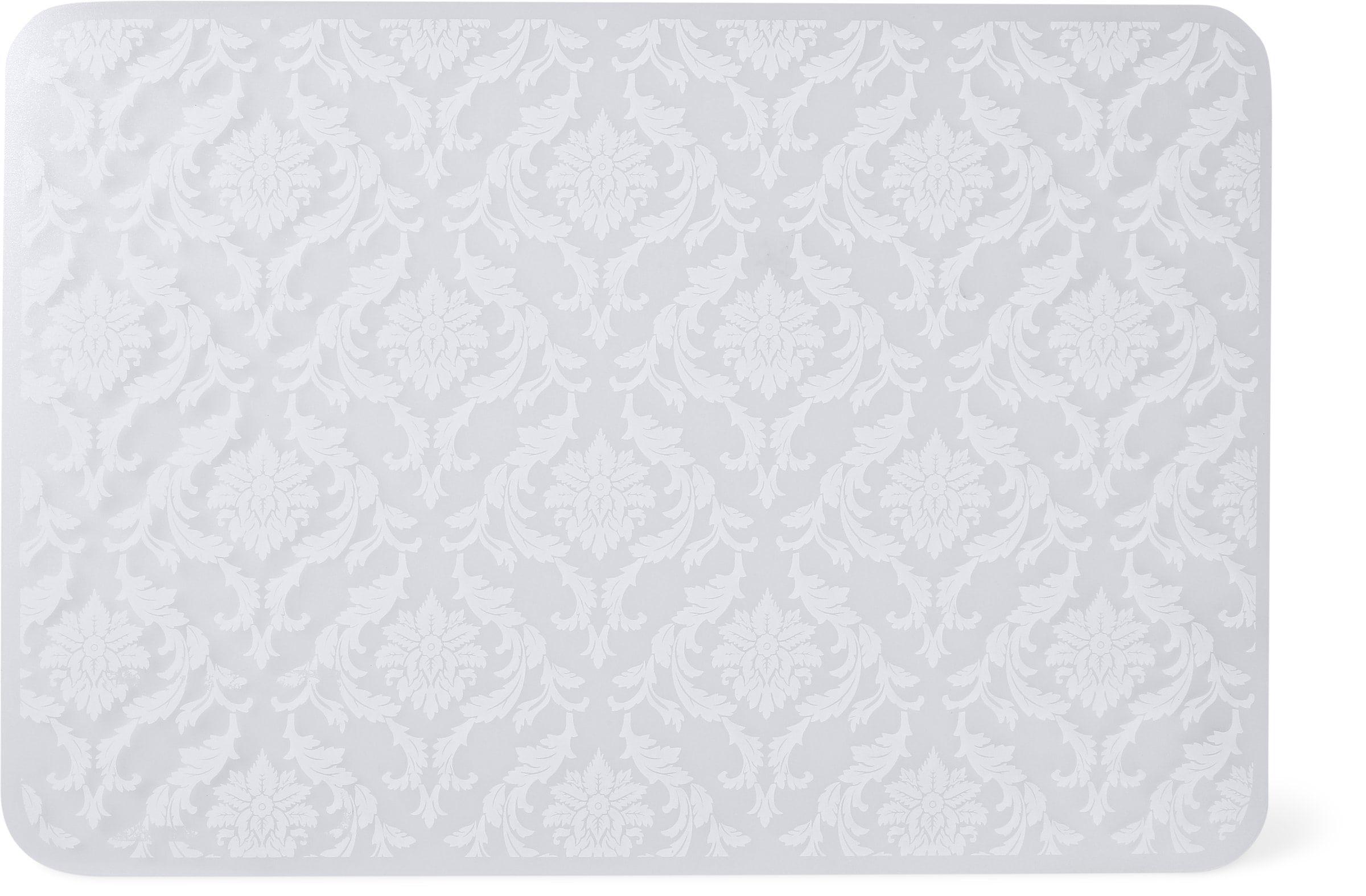 Cucina & Tavola Ornament Tischset