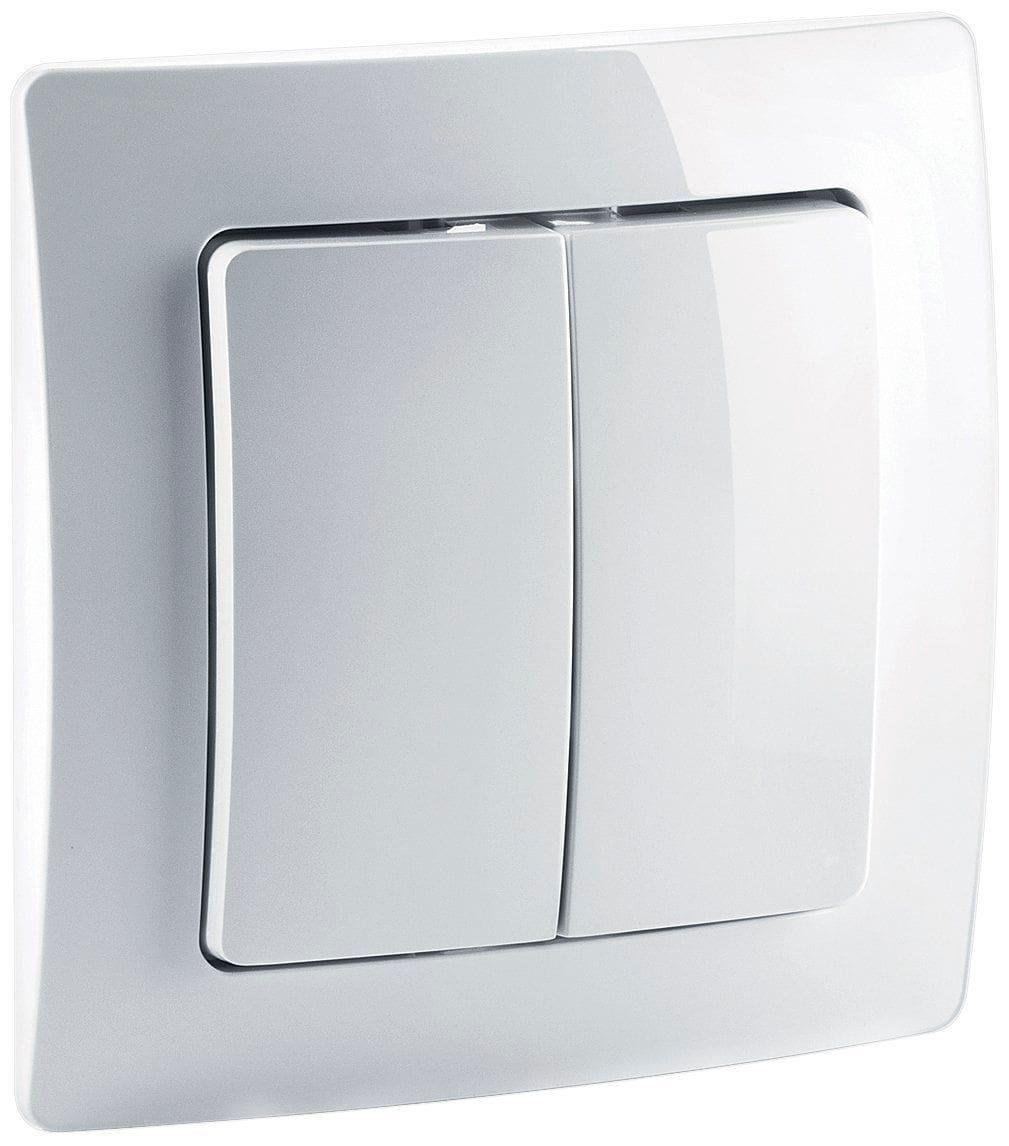 devolo home control funkschalter intelligenter schalter migipedia. Black Bedroom Furniture Sets. Home Design Ideas