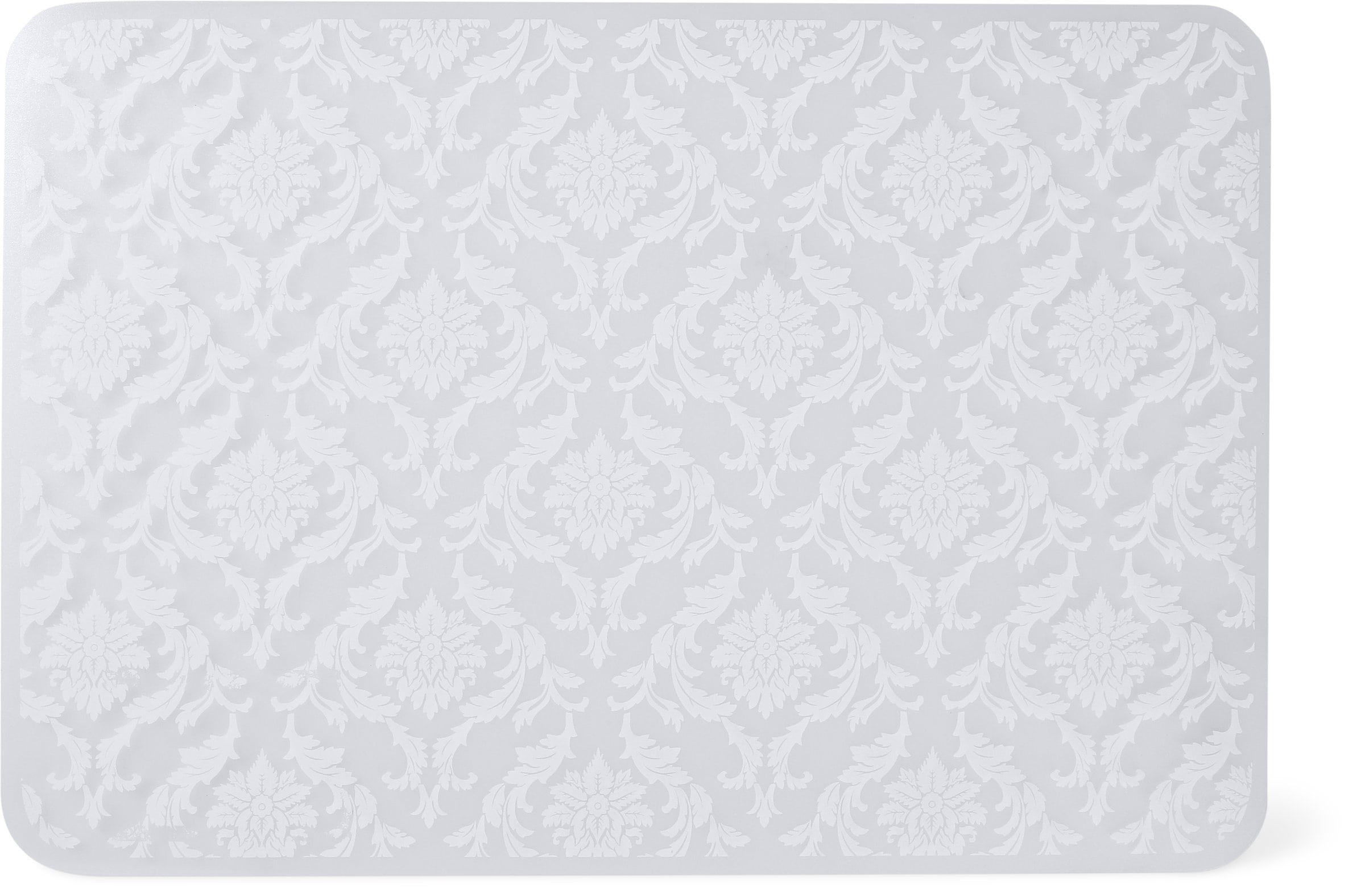 Cucina & Tavola Ornament Set da tavola