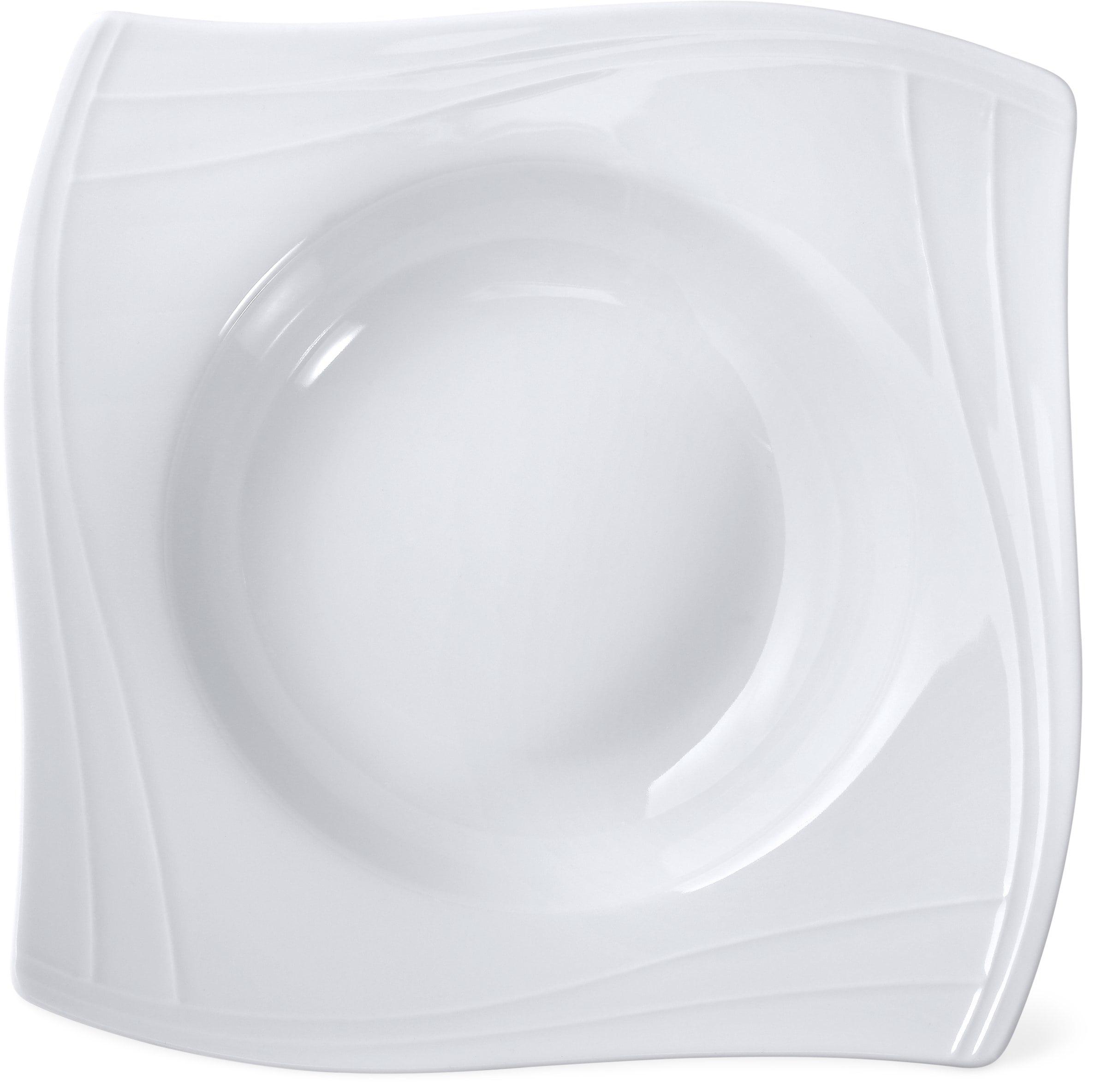 Cucina & Tavola VANITY Piatto per pasta