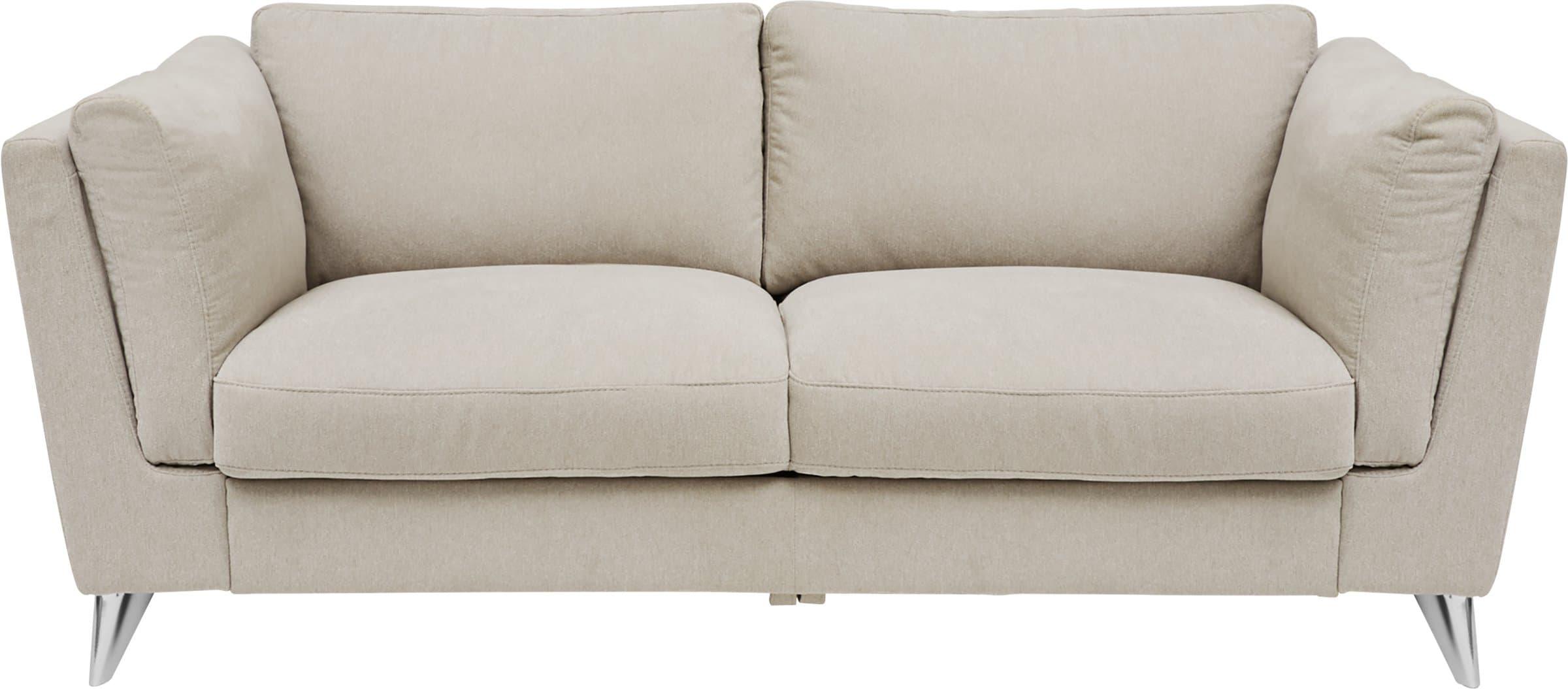 degonda 2er sofa migros. Black Bedroom Furniture Sets. Home Design Ideas