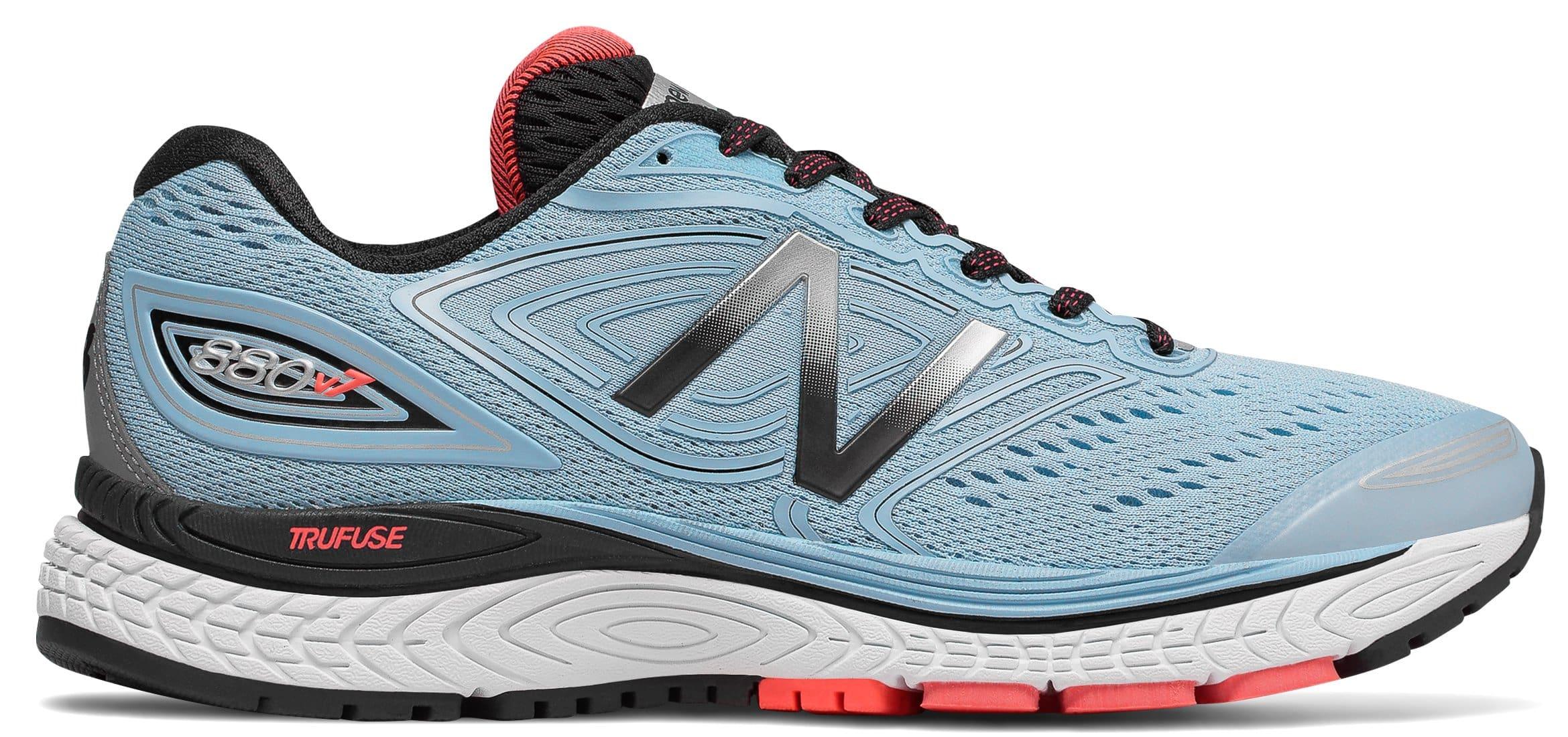 New Balance 880v7 Chaussures de course pour femme