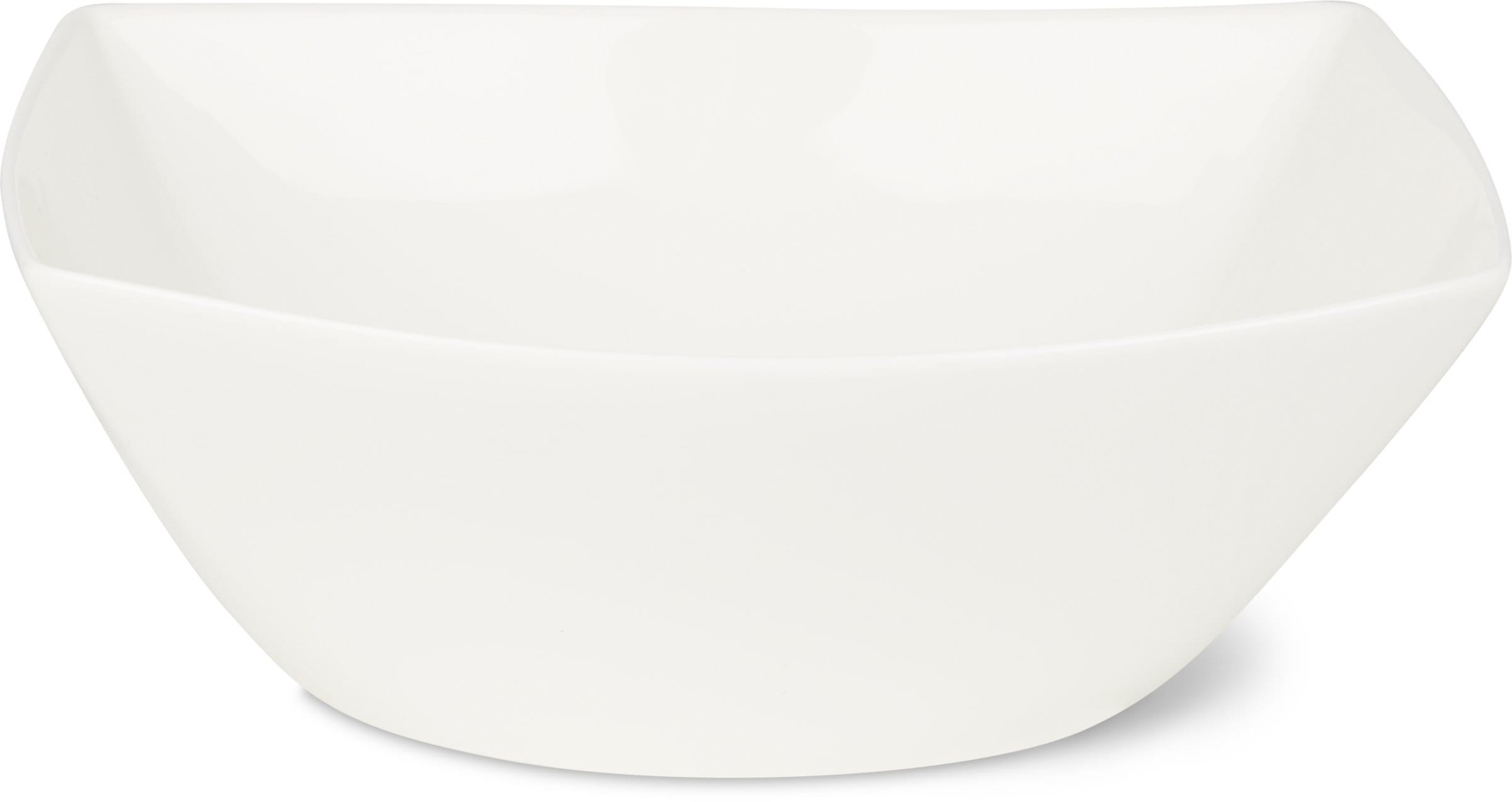 Cucina & Tavola FINE LINE Ciotola