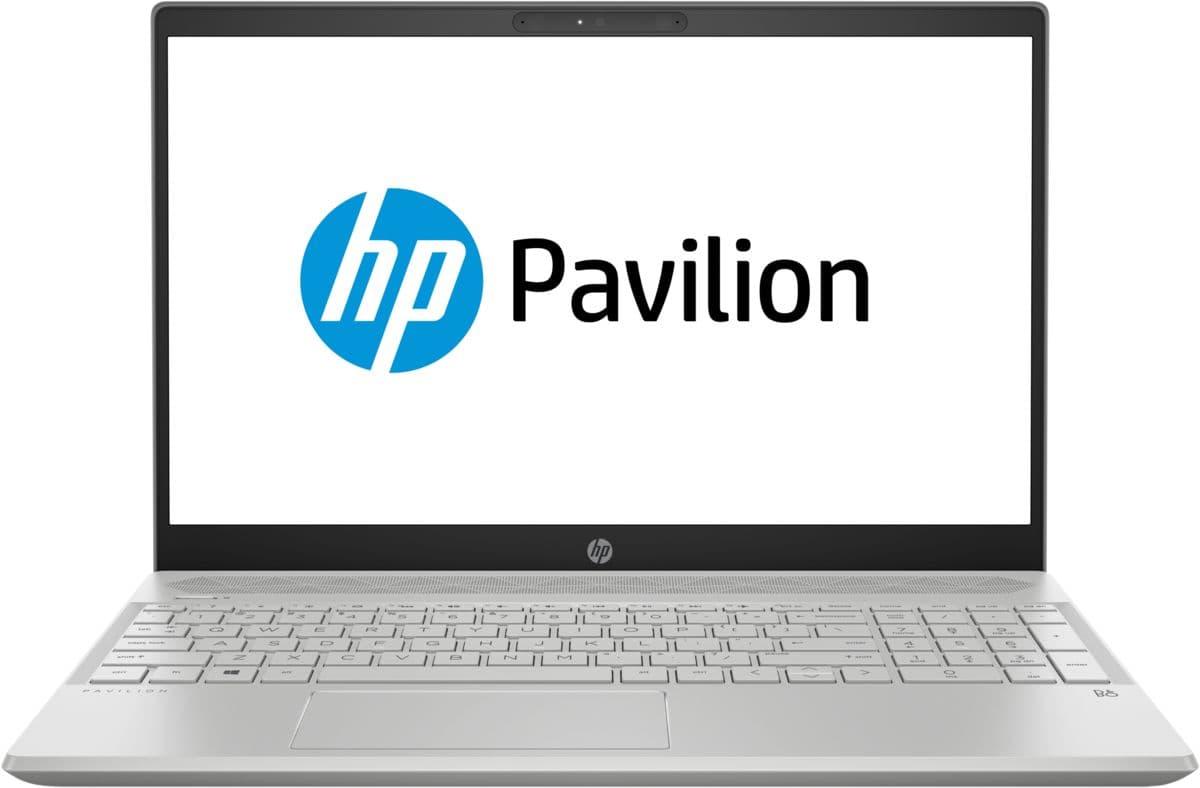 HP Pavilion 15-cs0996nz Notebook
