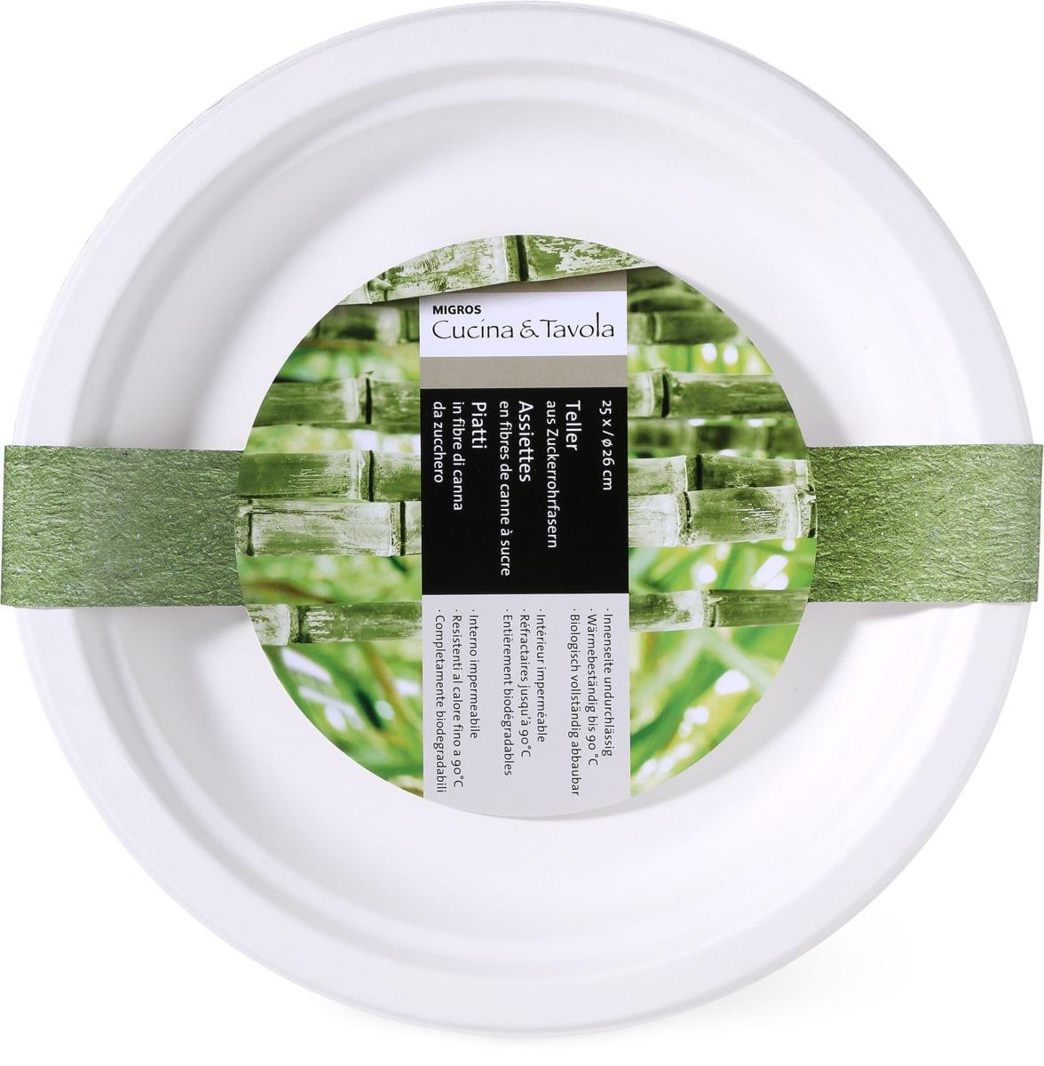 Cucina & Tavola Piatti