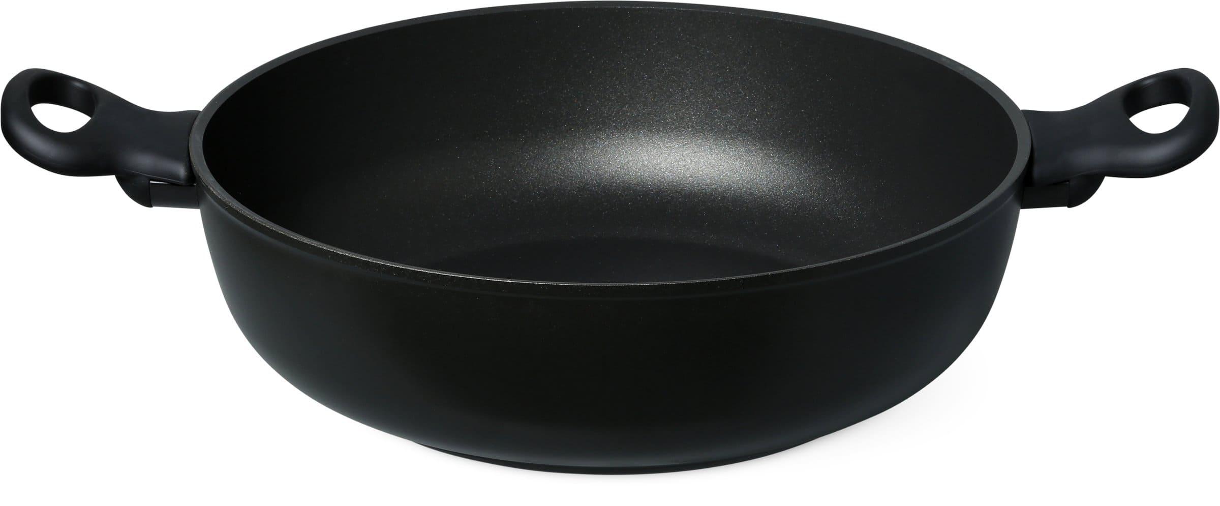 Cucina & Tavola TITAN Bräter