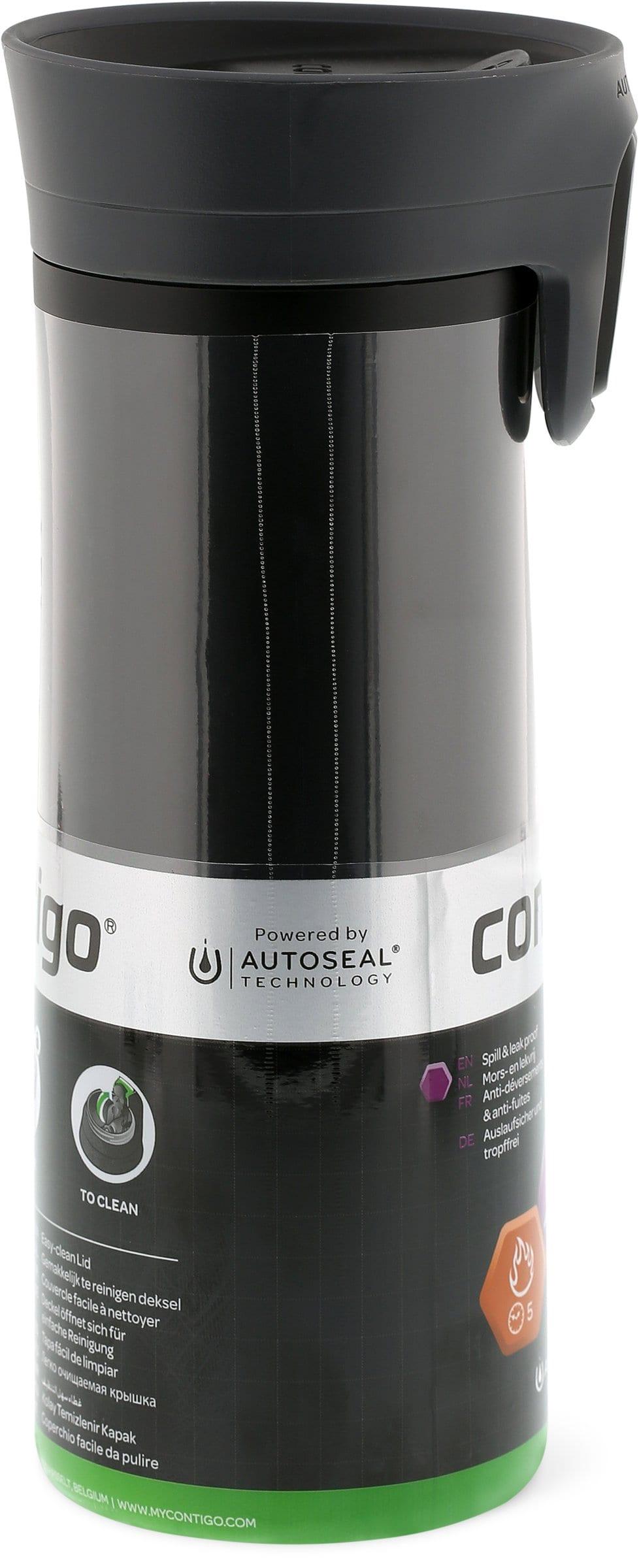 Contigo Pinnacle Bicchiere termico 0.47L