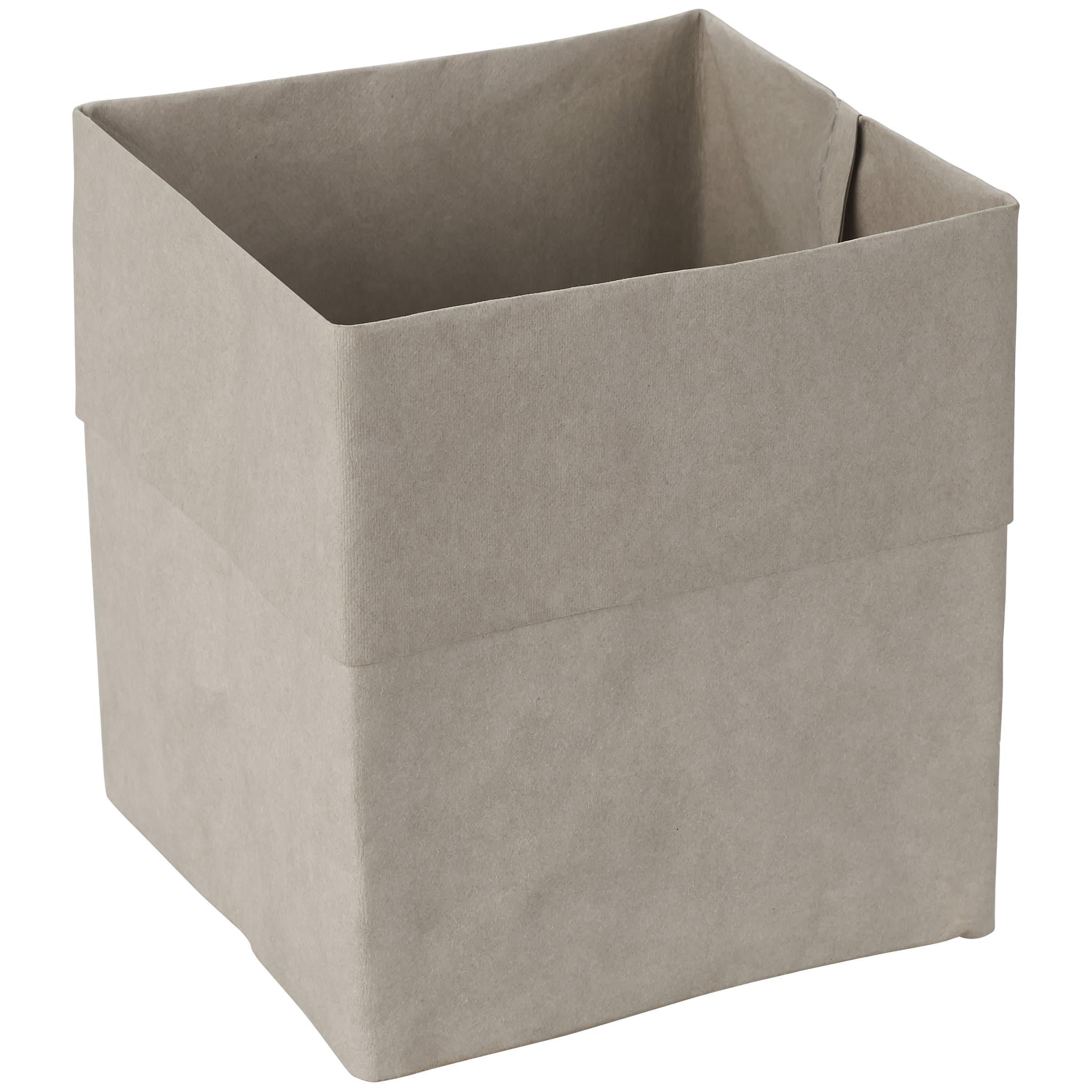 Cucina & Tavola Cestino di carta
