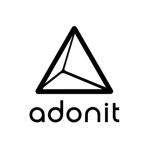 Adonit