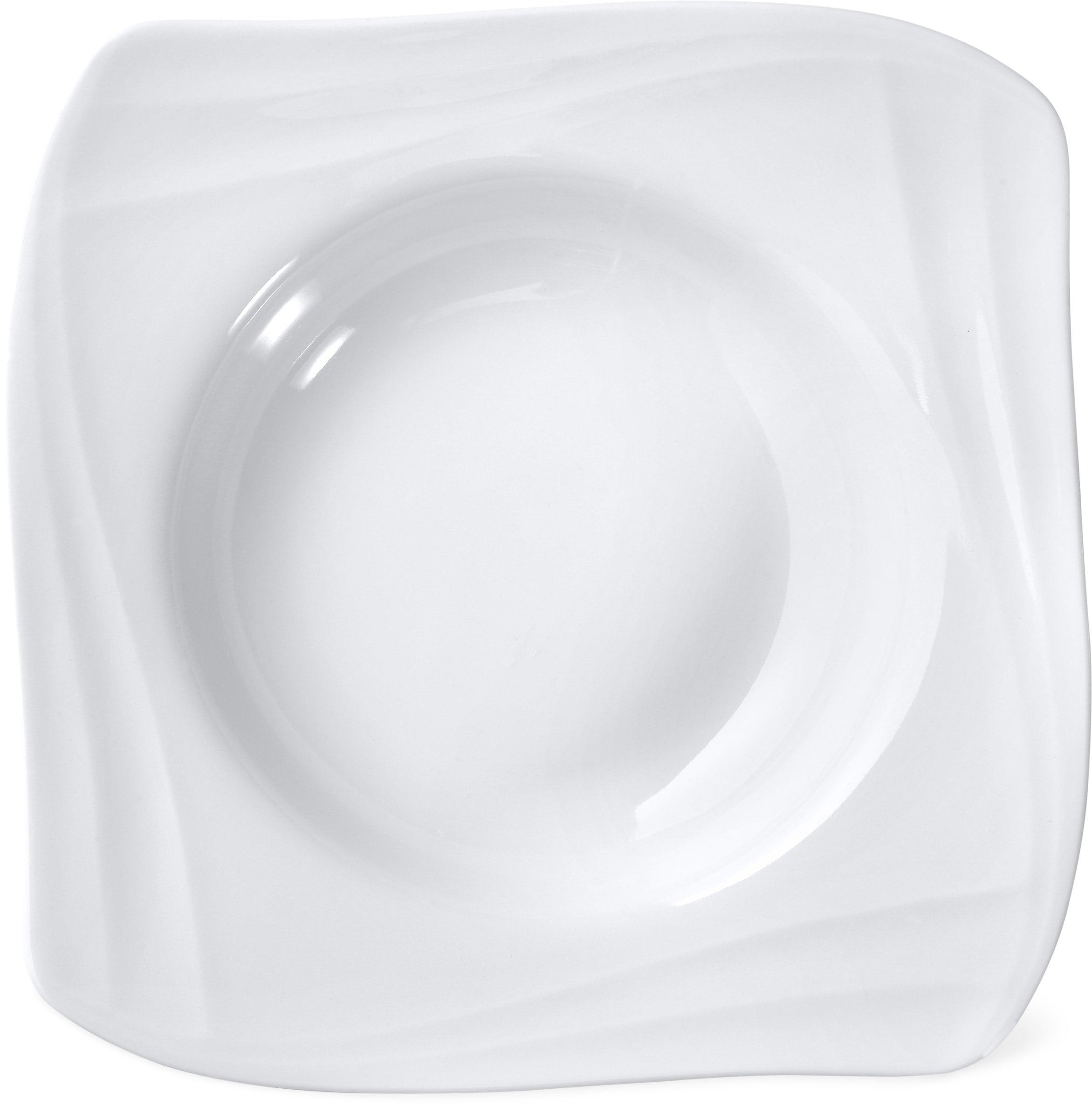 Cucina & Tavola VANITY Piatto fondo