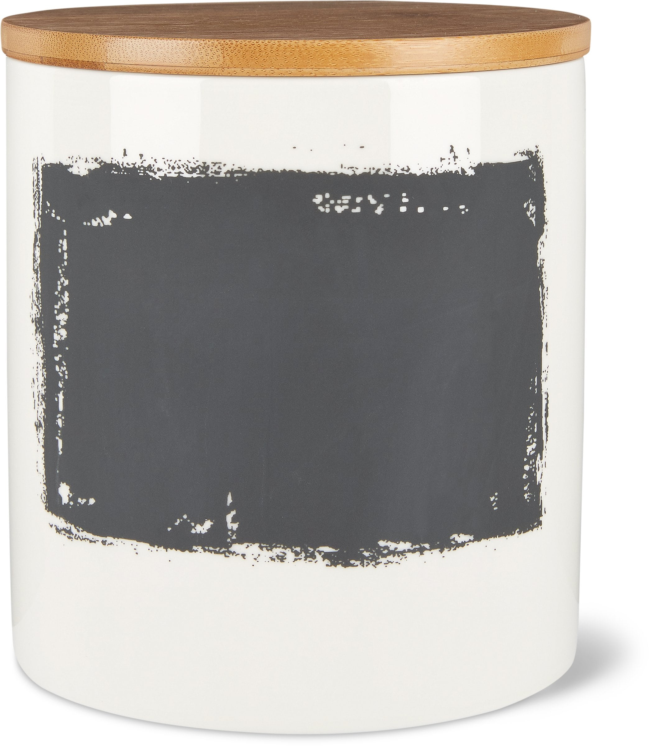 Cucina & Tavola Boîte àprovisions grande