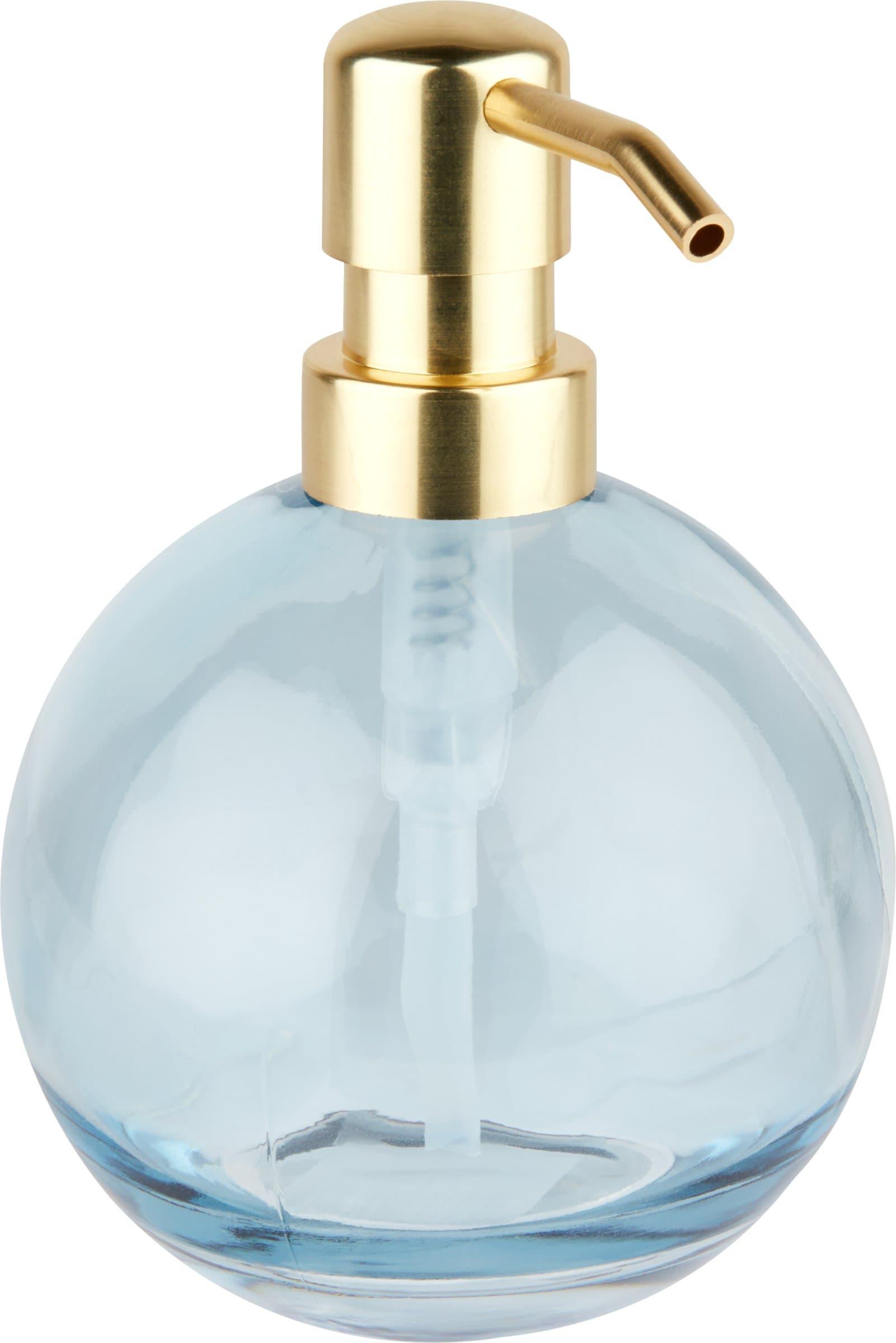 YANIRA Dispenser per sapone