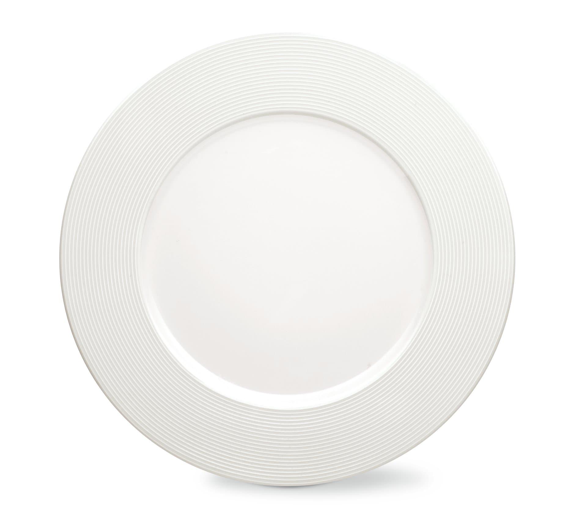 Cucina & Tavola VIENNA Piatto piano 27cm