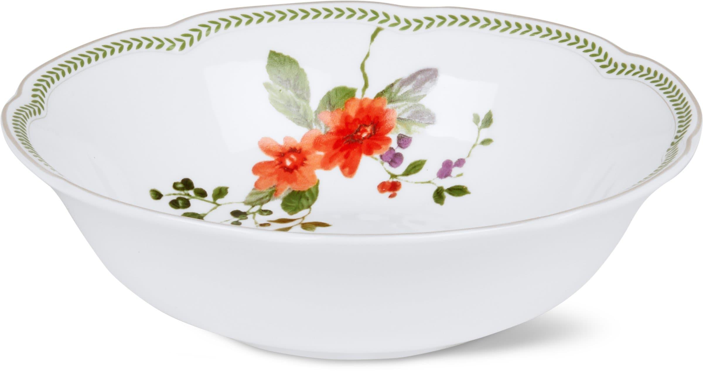 Cucina & Tavola LANDHAUS Bowl