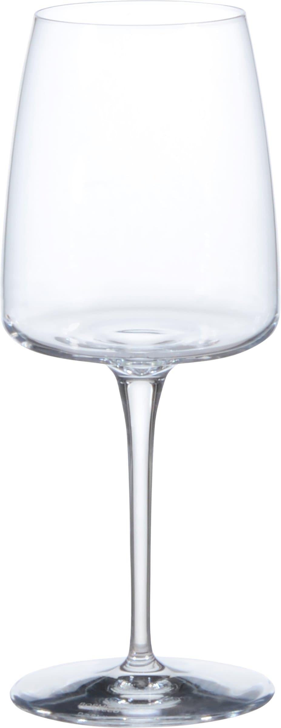 NEXO Calice da vino