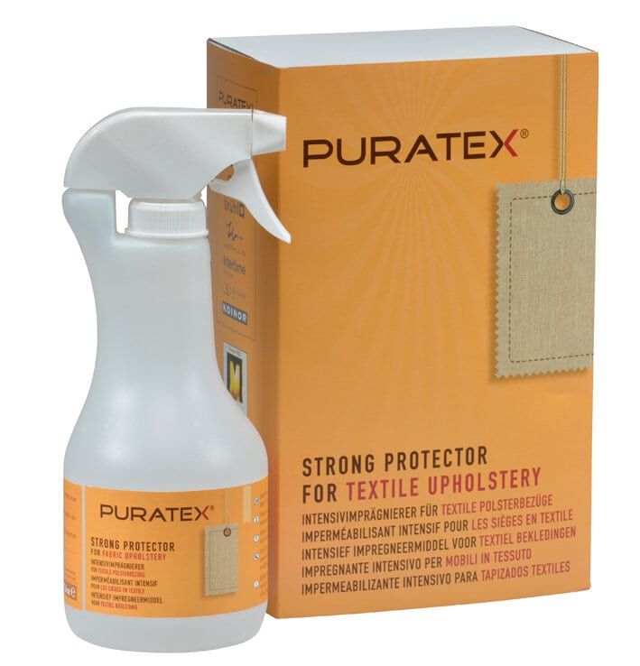 PURATEX Imperméabilisant textile intensif