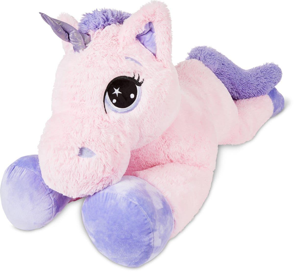 Unicorno, 120cm