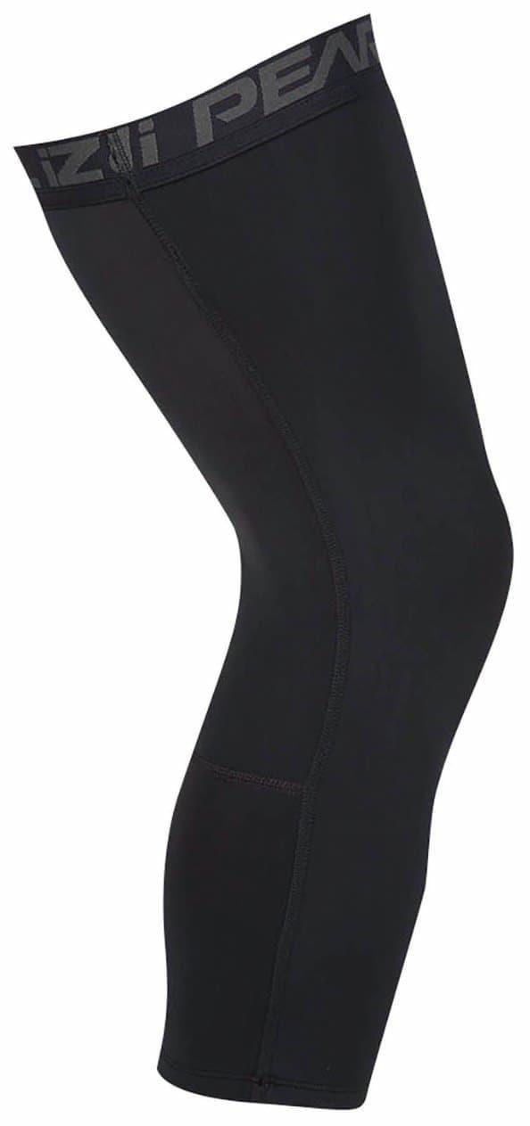 Pearl Izumi ELITE Thermal Knee Warmer Genouillères unisexe