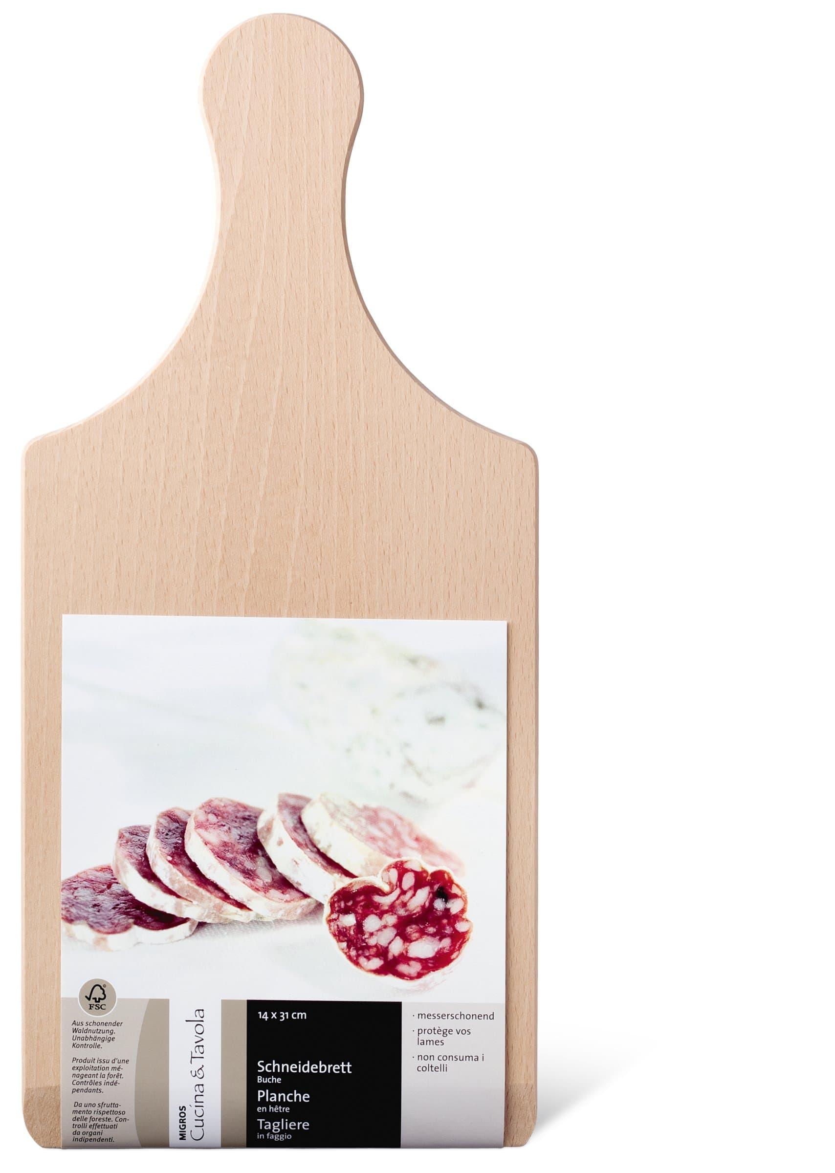Cucina & Tavola CUCINA & TAVOLA Tagliere