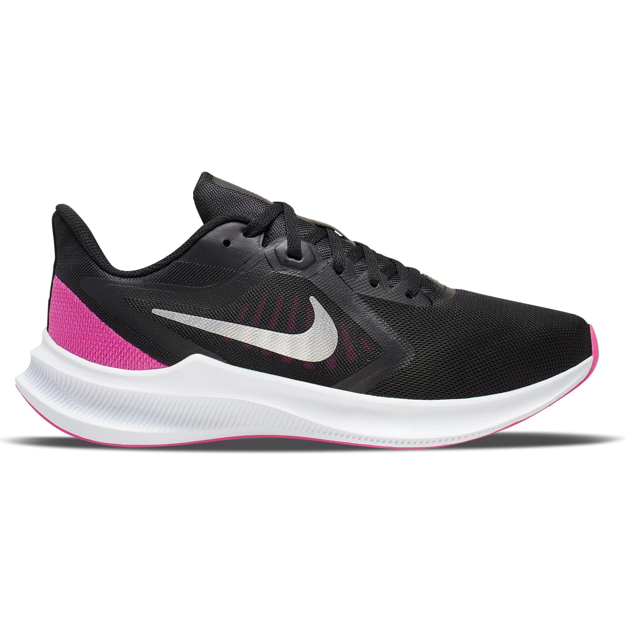 Nike Downshifter 10 Damen-Freizeitschuh