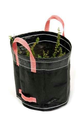 Everbag Sacco da giardino