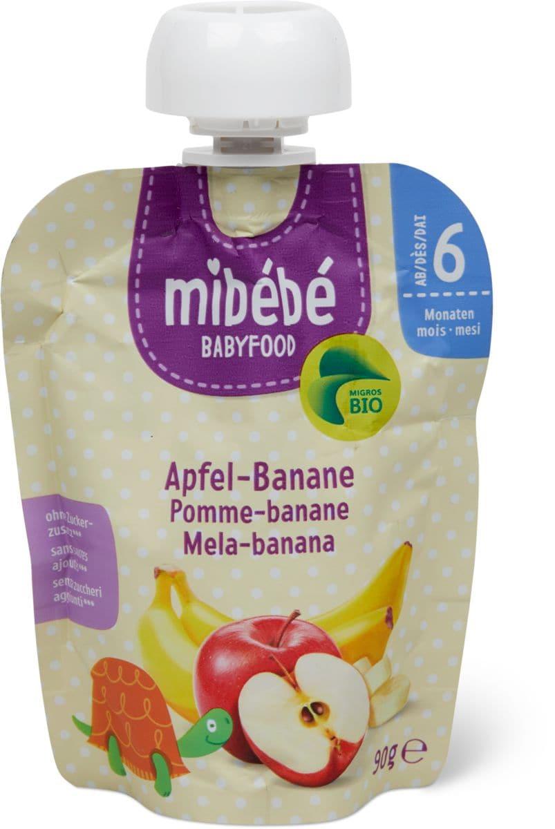 mela-banana