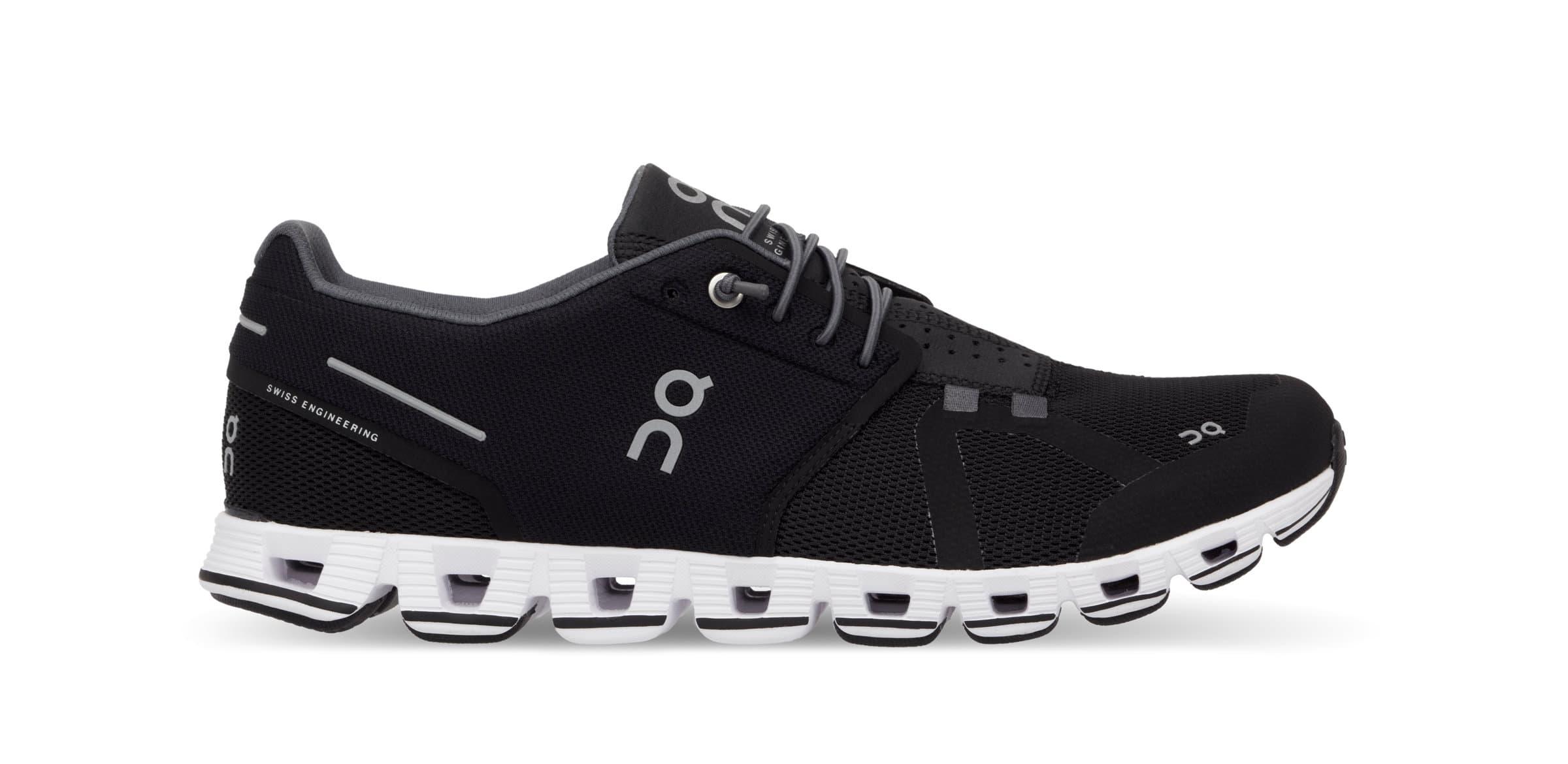 On Cloud Chaussures de course pour femme