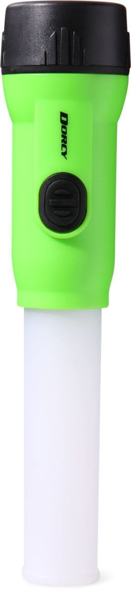 Fun LED Torche 3 fonctions