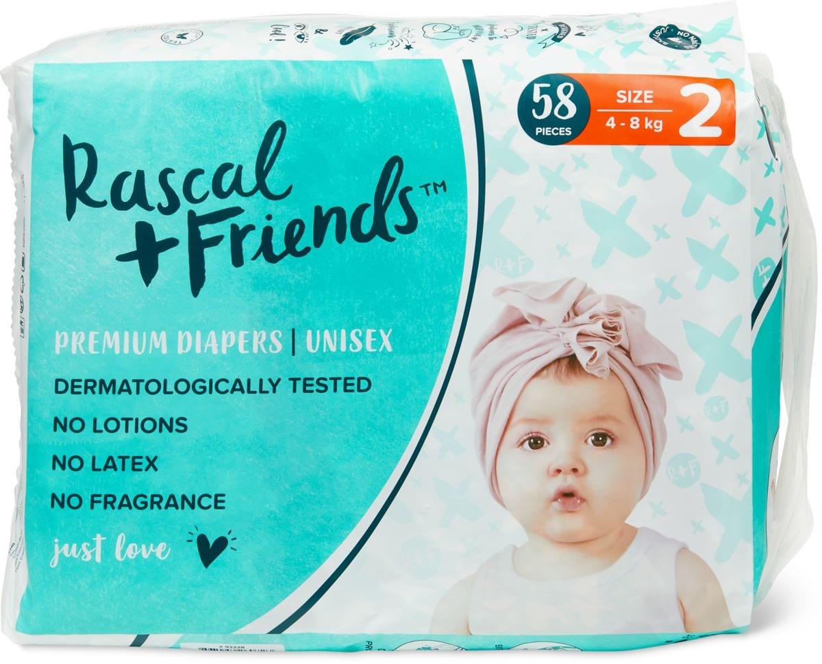 Rascal+Friends Infant 2