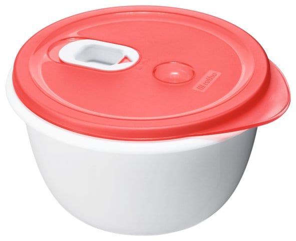 M-Topline MICRO Ustensiles de cuisson 0.8L