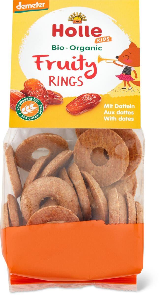 Fruity Rings Datteln