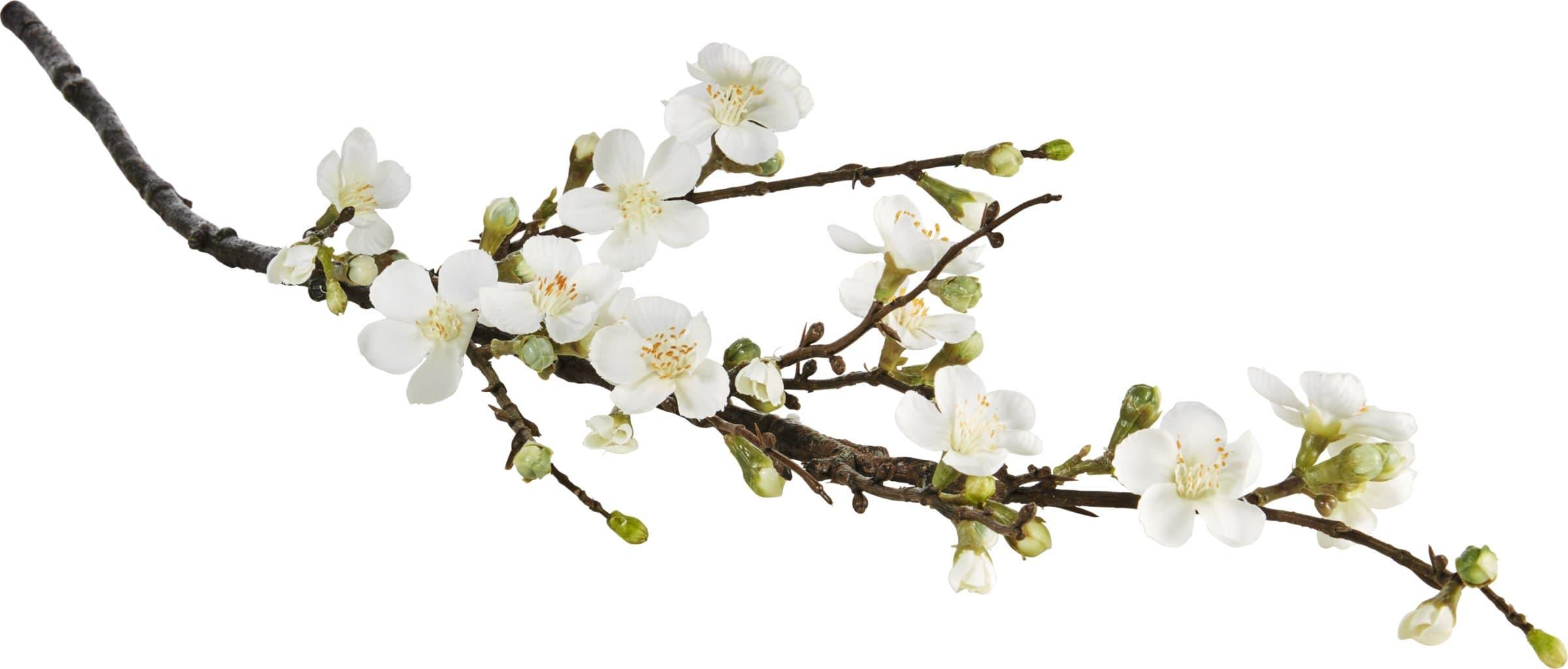 FIORI DI MELO Fleur artificielle