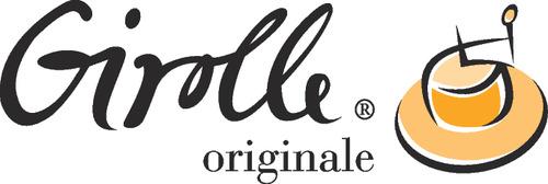 La Girolle