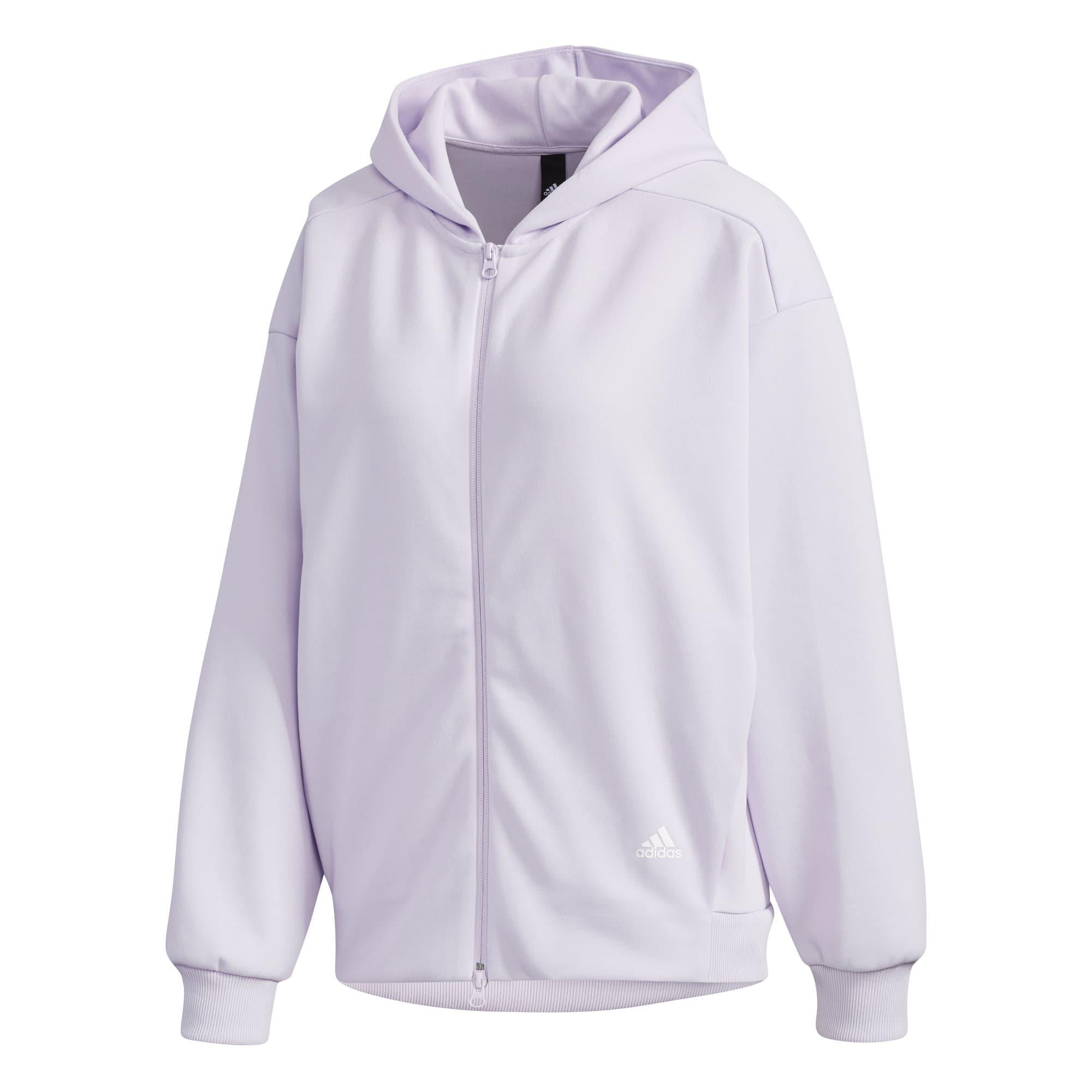 sweat shirt adidas femme