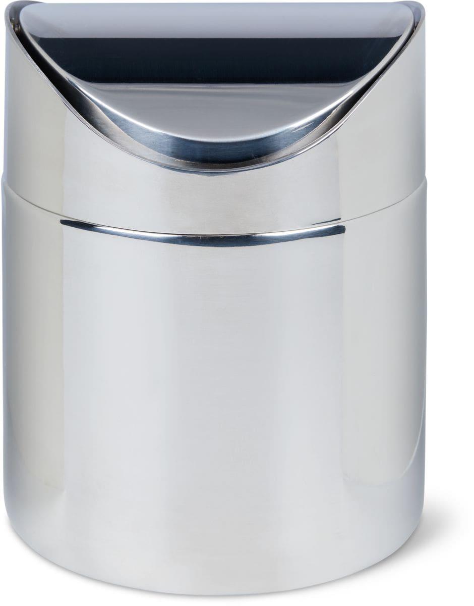 Cucina & Tavola Tischabfallbehälter