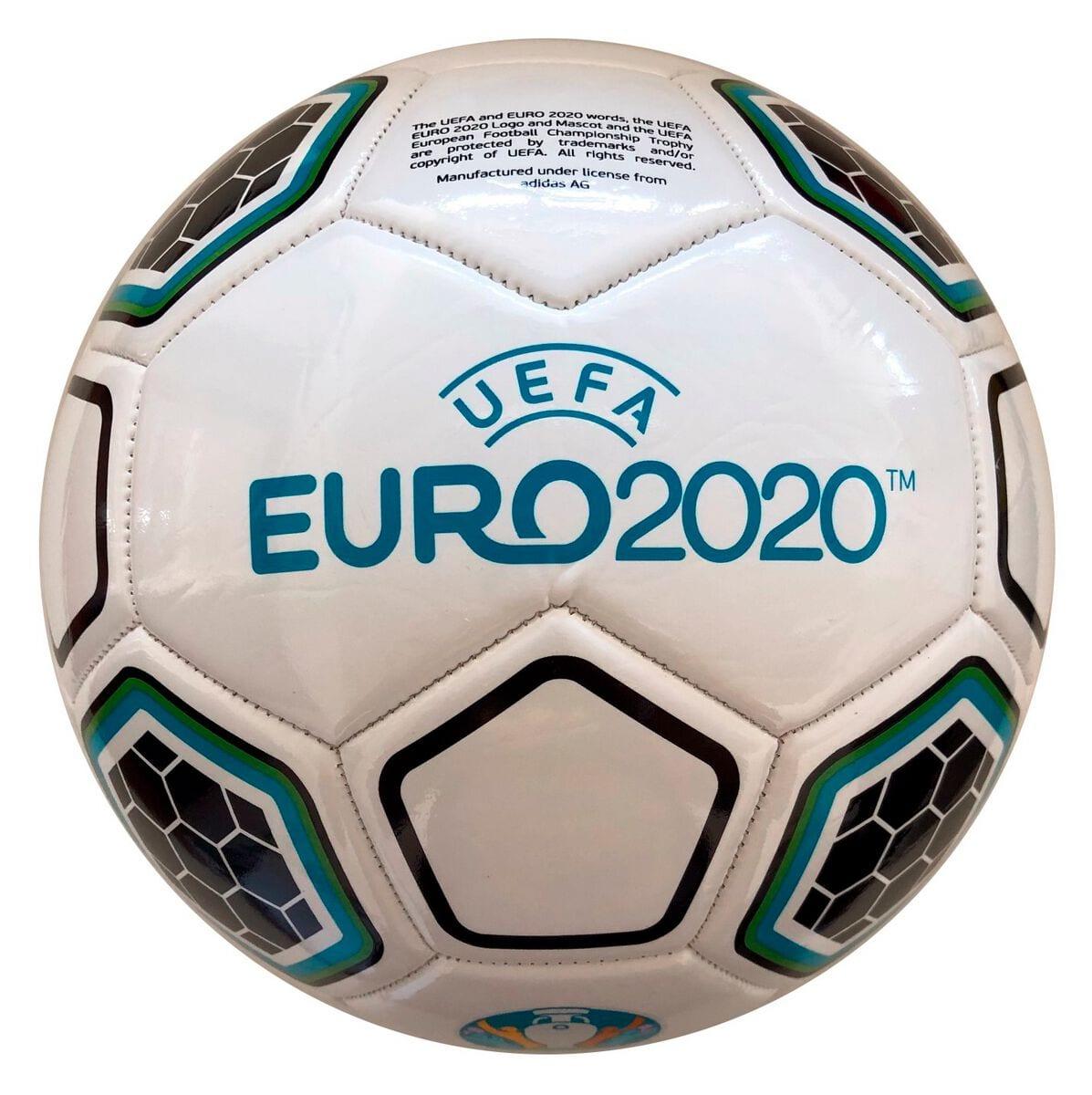 Tramondi Pallone Euro 2020 Palla
