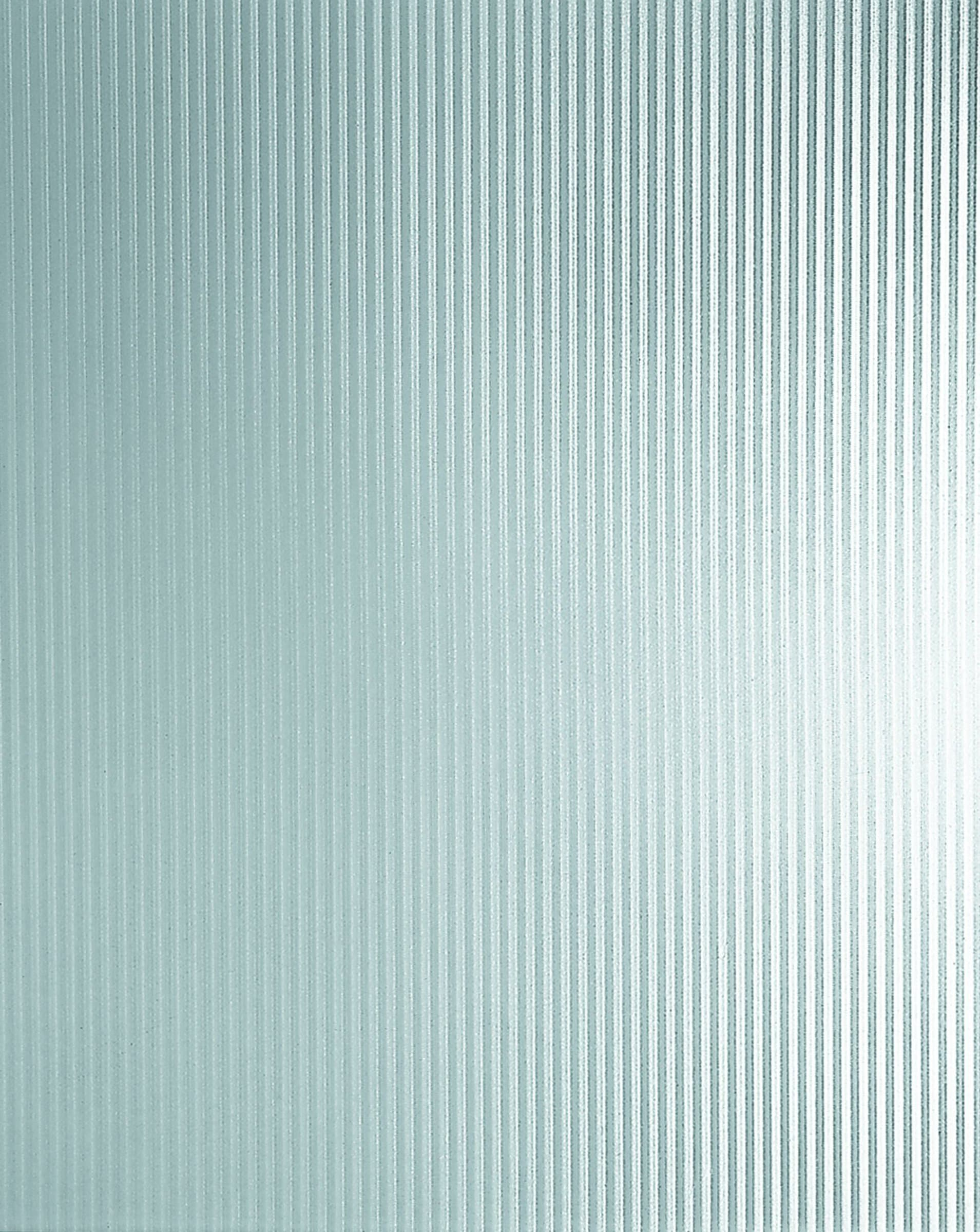 D c fix dekofolien selbstklebend stripes gepr gt migros for Dekofolien selbstklebend
