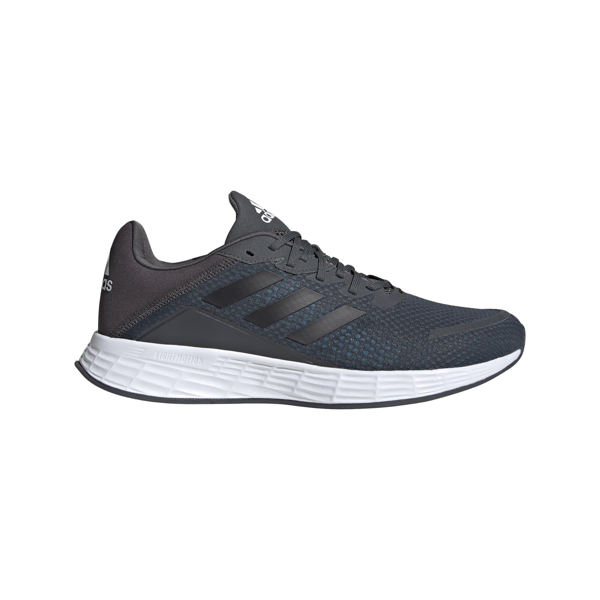 Adidas Duramo SL Herren-Freizeitschuh