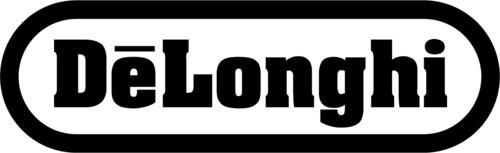 De Longhi
