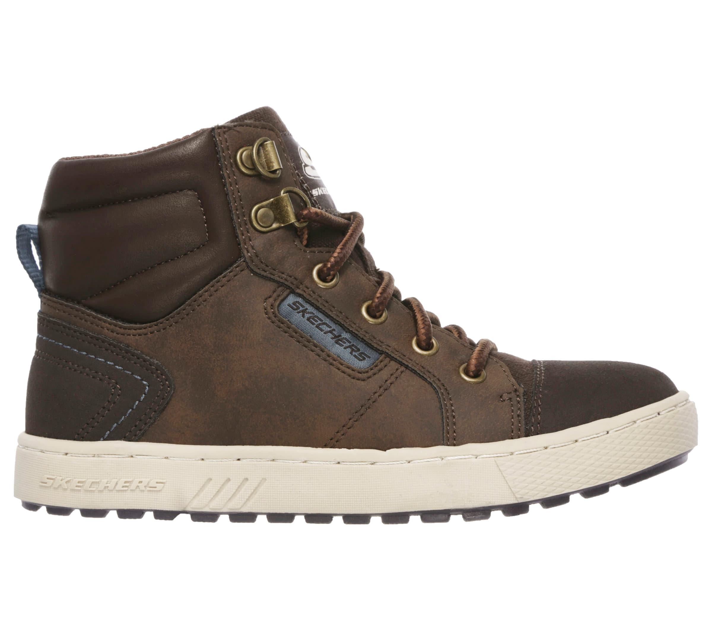 fc56a4435c4af4 Skechers City Clique Chaussures de loisirs pour enfant | Migros