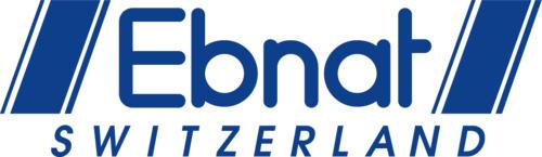 Ebnat Bürsten